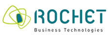 Rochet Business Technologies