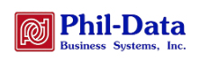 Phil-Data Business Systems