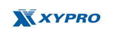 XYPRO Technology Corporation