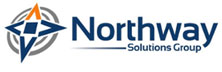 Northway Solutions Group